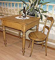 k chenschr nke antike kommoden kiel. Black Bedroom Furniture Sets. Home Design Ideas